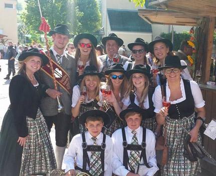 Beste Spielothek in Furth Weikersdorf finden